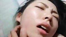 強制韓国の恋人自家製フルリンク
