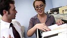 office 1006 xnxn video
