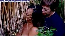 brazilian 615 xnxn video