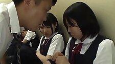 students 1252 xnxn video
