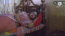 Super hot and sexy desi women getting fucked