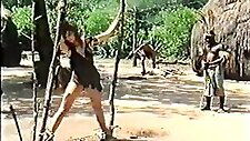 Jungla Priobita (Tarzan-X Shame Of Jane) CD1