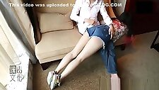 Best adult clip Spanking incredible