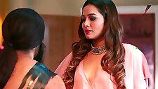 XXX Uncensored (2020) Complete Hindi Season 2 01