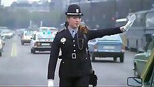 uniform 501 xnxn video