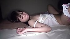 drilling 338 xnxn वीडियो