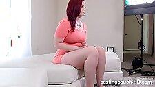 interracial 2794 xnxn video
