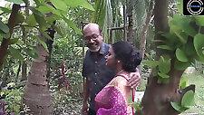 IndianWebSeries L0v3 M3ans Lif3 3pis0d3 1