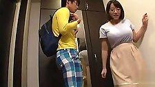 Student Blackmails her cute Japanese teacher to fuck her FULL MOVIE ONLINE https://adsrt.me/LVUvr3EK