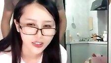 big tits 9490 xnxn वीडियो