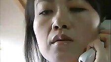 japanese milf`;s sex story - watch pt2 on hdmilfcam.com