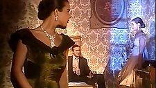 Incredible italian classic porn scenes - vol. 2