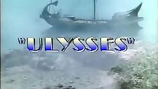 Ulysses (1998)