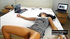 orgasm 1516 xnxn video