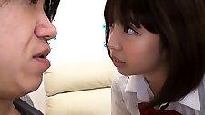school girl 1238 xnxn video