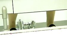 toilet 440 xnxn 비디오