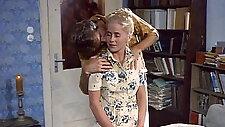 1975 movie ndash; butterfly