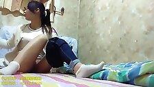 girl 6838 xnxn video