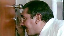 il ginecologo della mutua (italian film)