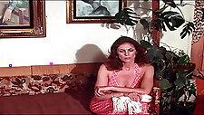 Taboo -Helene Terrie\'s  Kirdy Stevens\'Original Trilogy- MKX