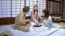 Suzuka Ryou, Aika, Hanagiri Matsuri, Mochida Akane in Innocent Glass Was Crushed To Cloudy Liquid
