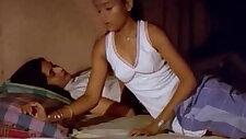 Teen love and sex mallu movie