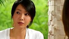 そして戦争韓国の完全なヴィンテージ映画